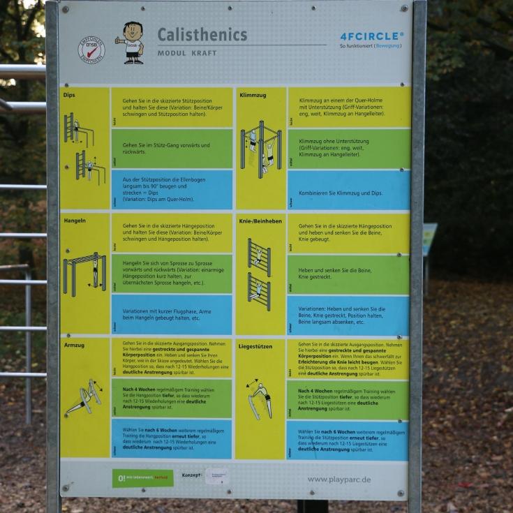 Bild 43: Aawiesenpark