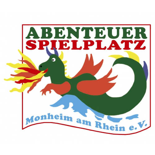 Bild 1: Abenteuerspielplatz Monheim am Rhein e. V.