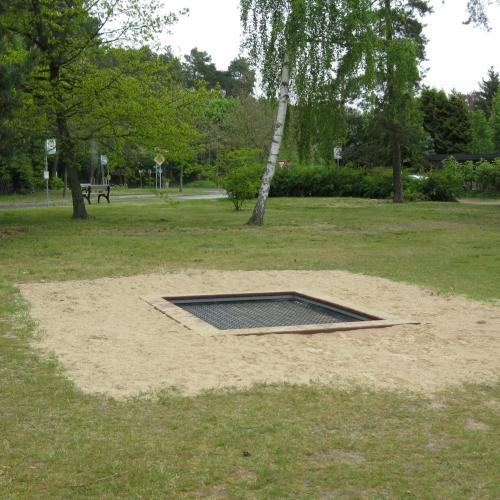Bild 2: Asternplatz