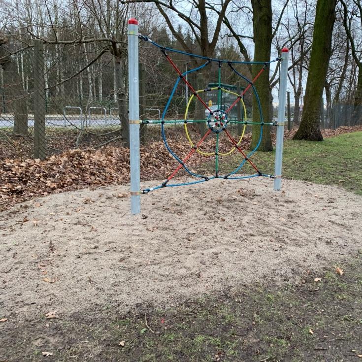 Bild 4: Ernst-Kissolewski-Straße