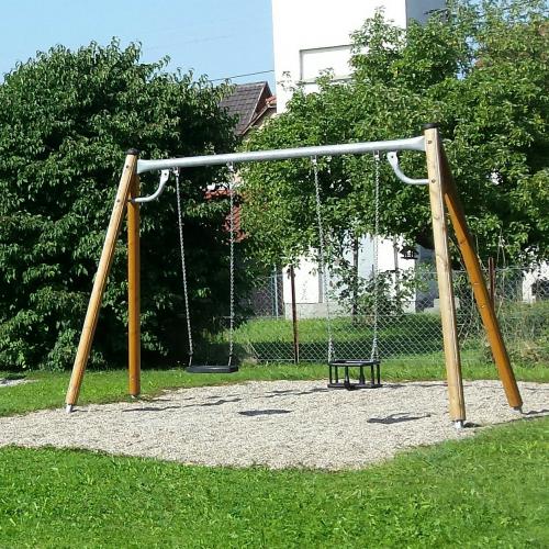 Bild 2: Feldstraße