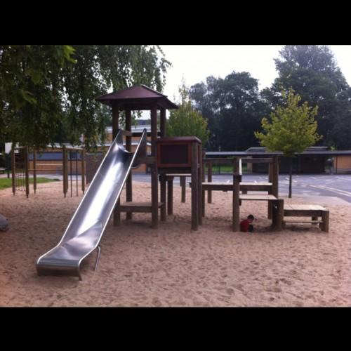 Bild 3: Gemeinschaftsgrundschule Schlebusch