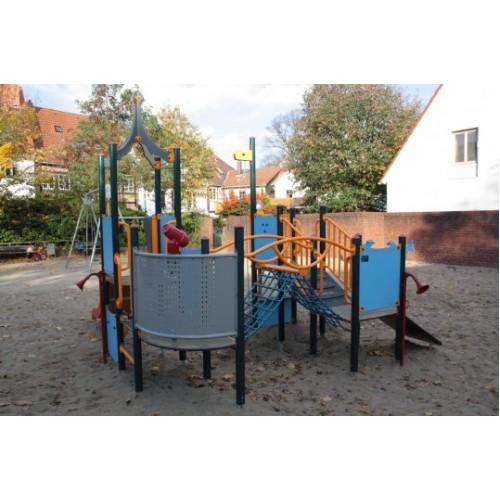 Bild 7: Glockengießerstraße