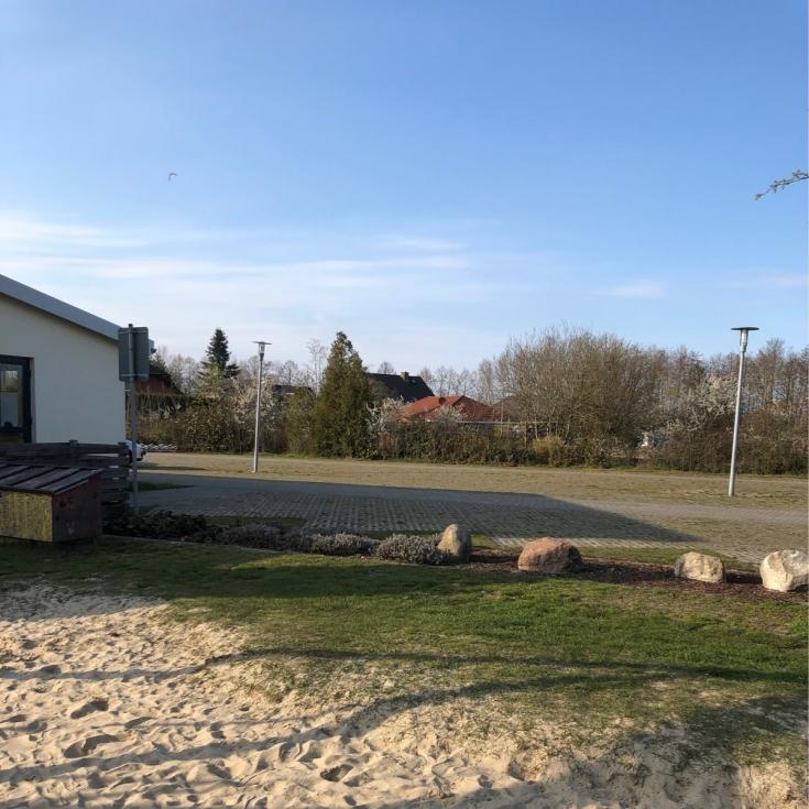 Bild 10: Hahnenhorner Straße