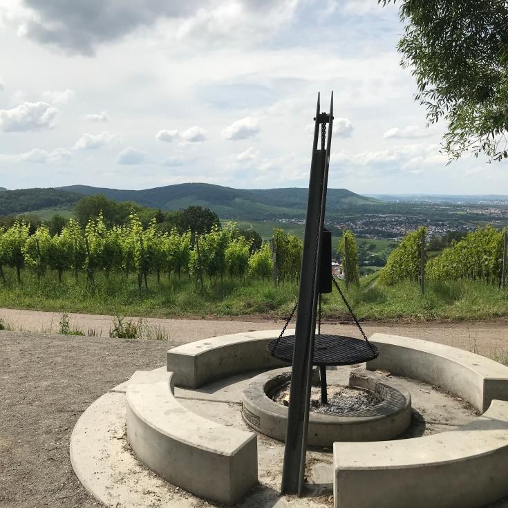 Bild 1: Karlstein