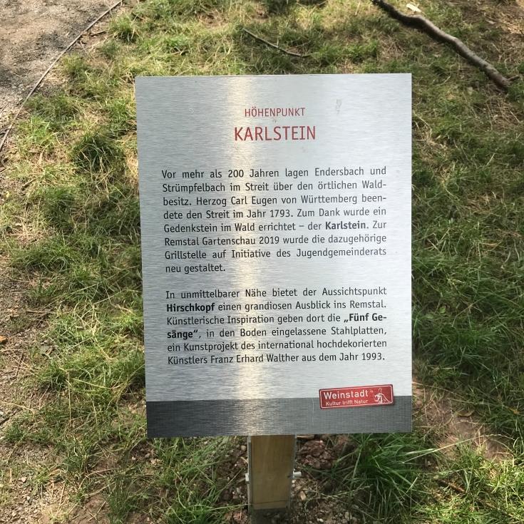 Bild 4: Karlstein