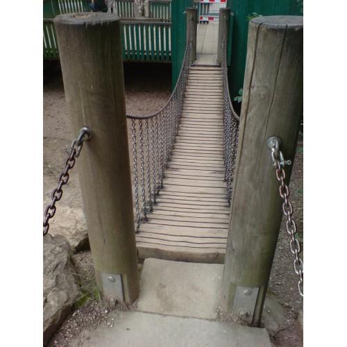 Bild 5: Killesbergpark
