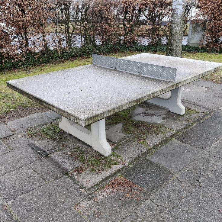 Bild 4: Kleinkindspielplatz Jusistraße