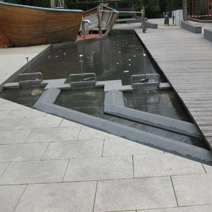 Bild 10: Linnenbauerplatz