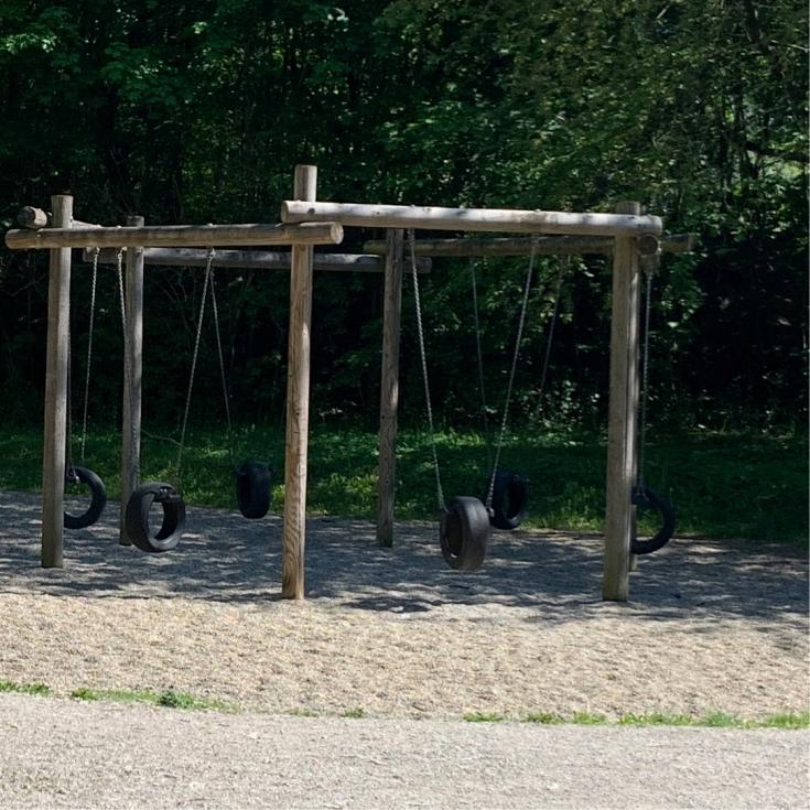 Bild 1: Nordpark