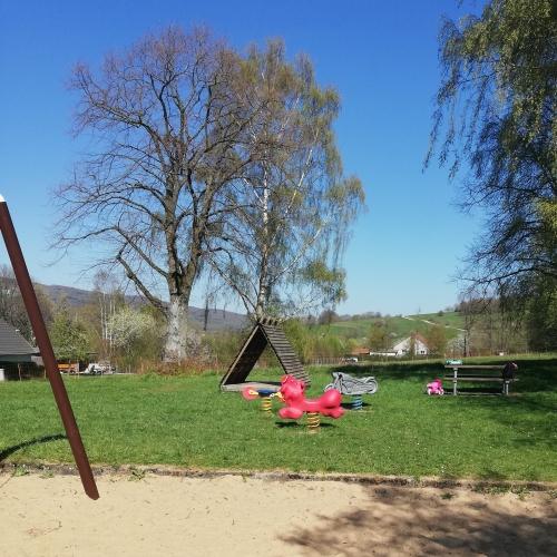 Bild 4: Oberwiesenweg