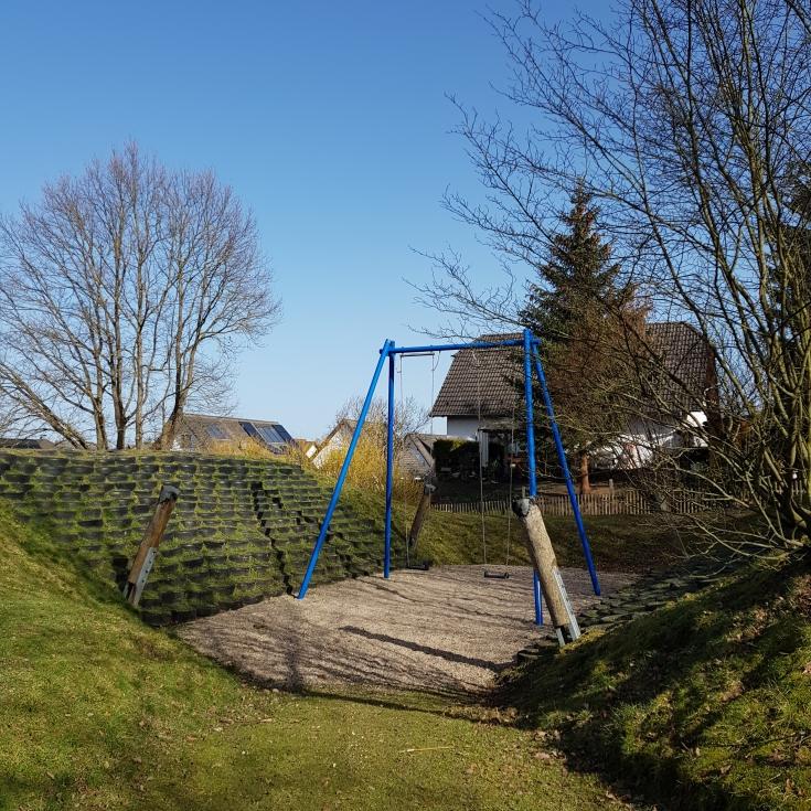 Bild 2: Schrewenfeld