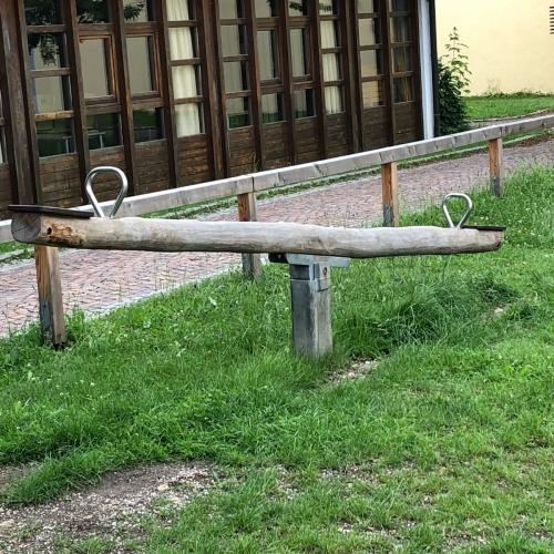 Bild 5: Säulner Weg