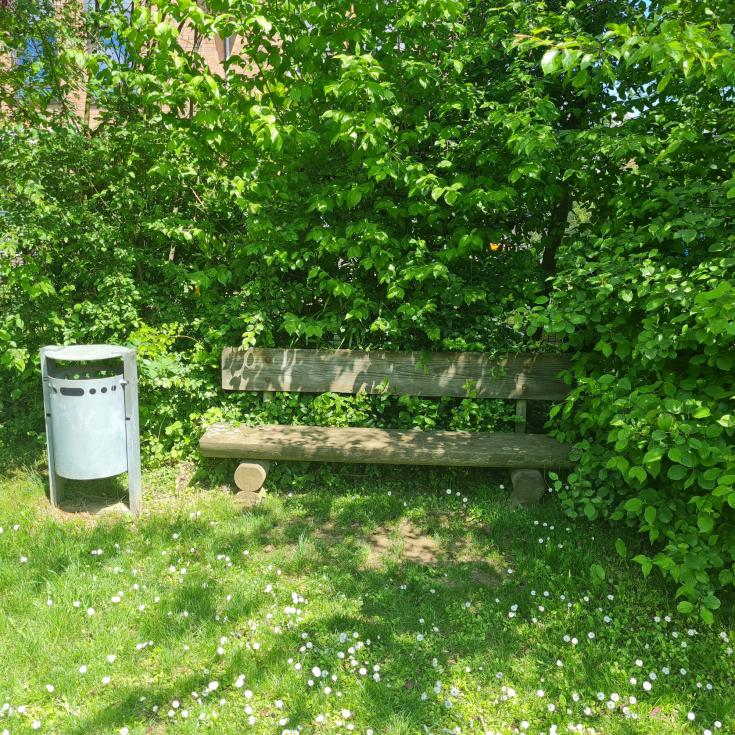 Bild 4: Schwalbenweg