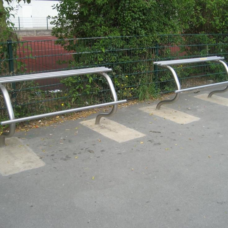 Bild 23: Skate- und BMX-Park Werrestraße