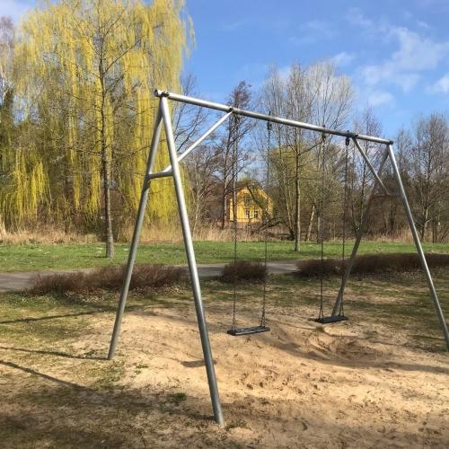 Bild 2: Spiegelberg