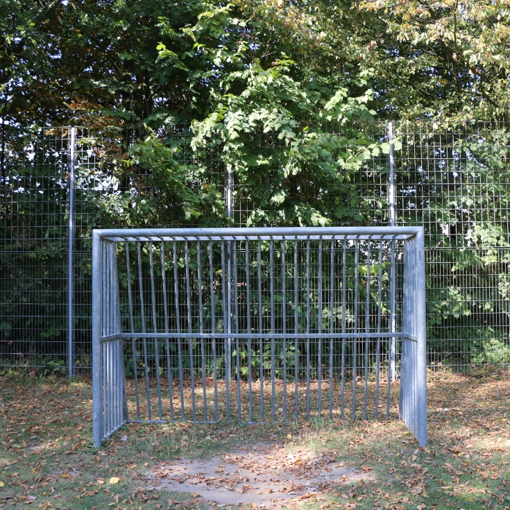 Bild 15: Spiel- und Bolzplatz Auf dem Dreische