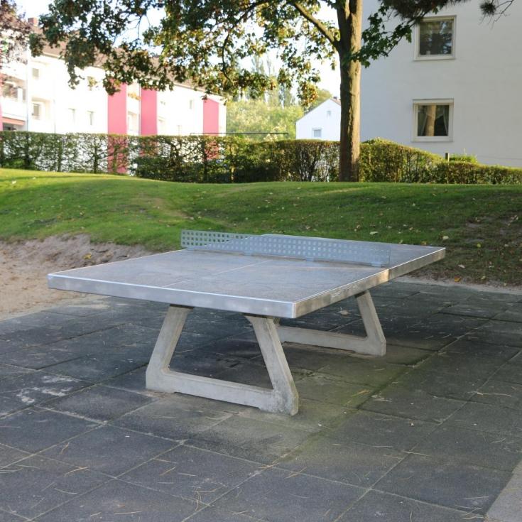 Bild 31: Spiel- und Bolzplatz Sennenbusch