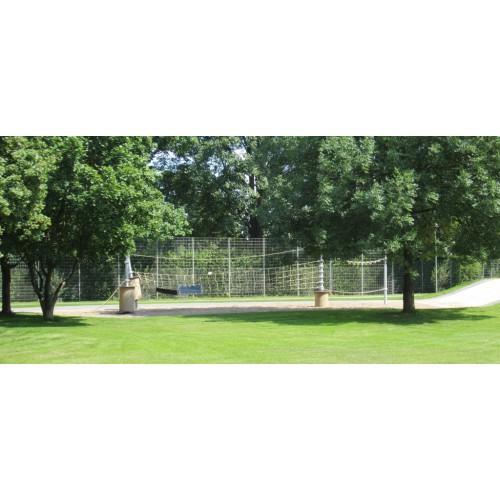 Bild 4: Spieli Ravensberger Park Berliner Seilfabrik