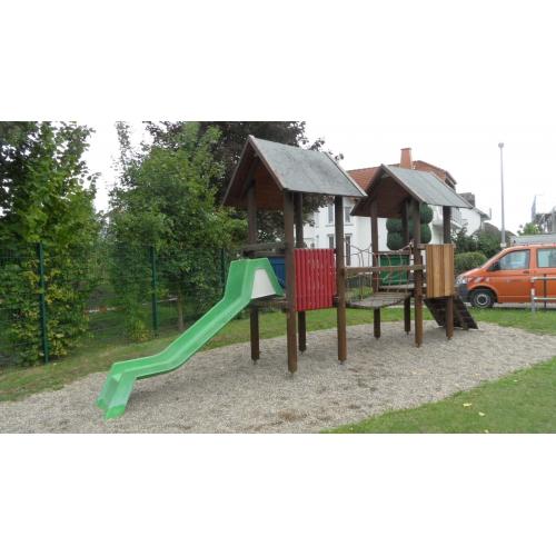 Bild 3: Spielplatz Meisenweg 6-3