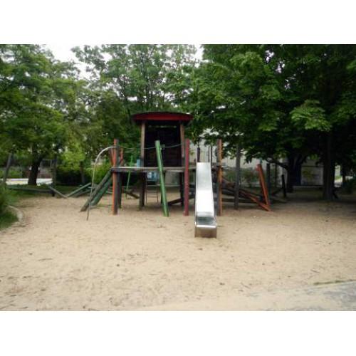 Bild 6: Sport- und Freizeitpark Neues Ufer