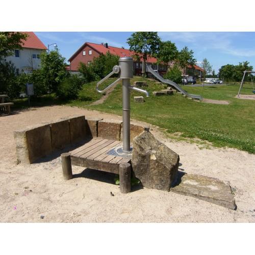 Bild 4: Theanolte-Bänisch-Weg