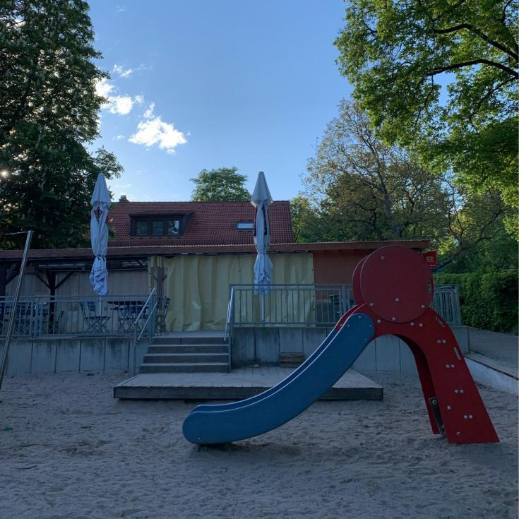 Bild 6: Waldheim Heslach