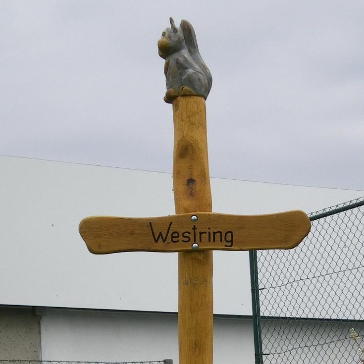 Bild 9: Westring